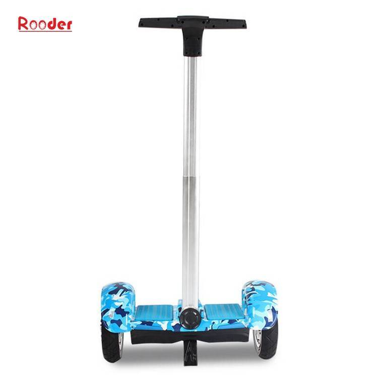 mini segway self balancing scooter a8 f1 with samsung battery for sale (9)