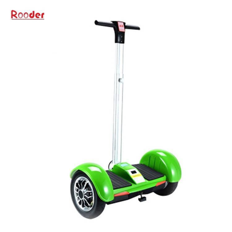 mini segway self balancing scooter a8 f1 with samsung battery for sale (6)