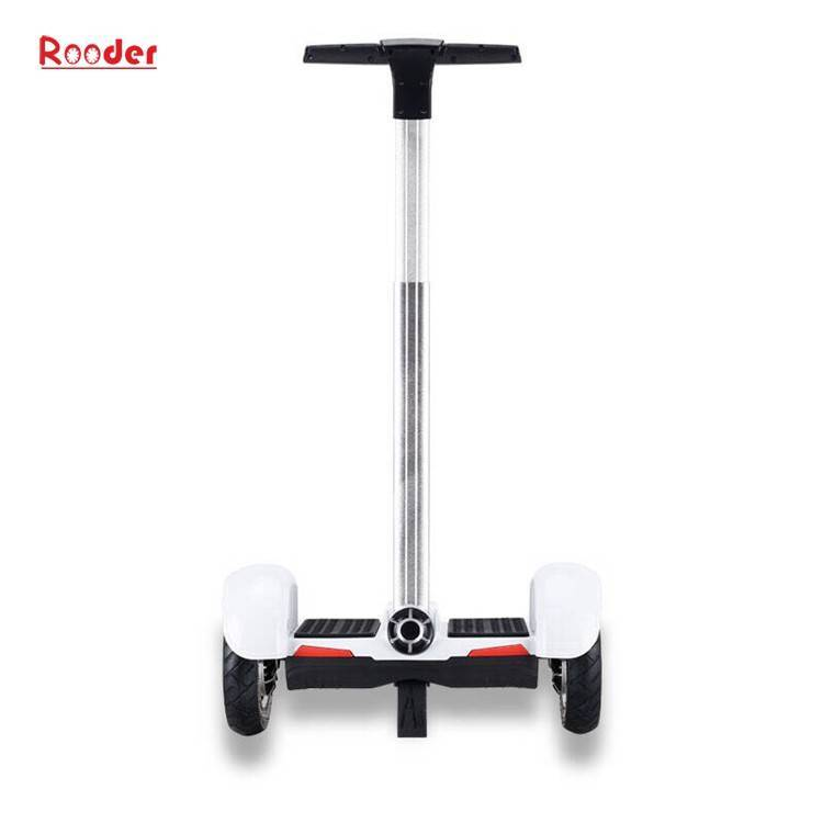 mini segway self balancing scooter a8 f1 with samsung battery for sale (18)
