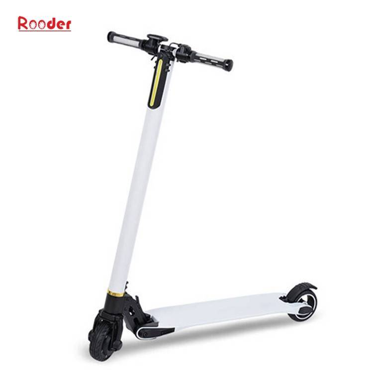 scooter, folding bike electric