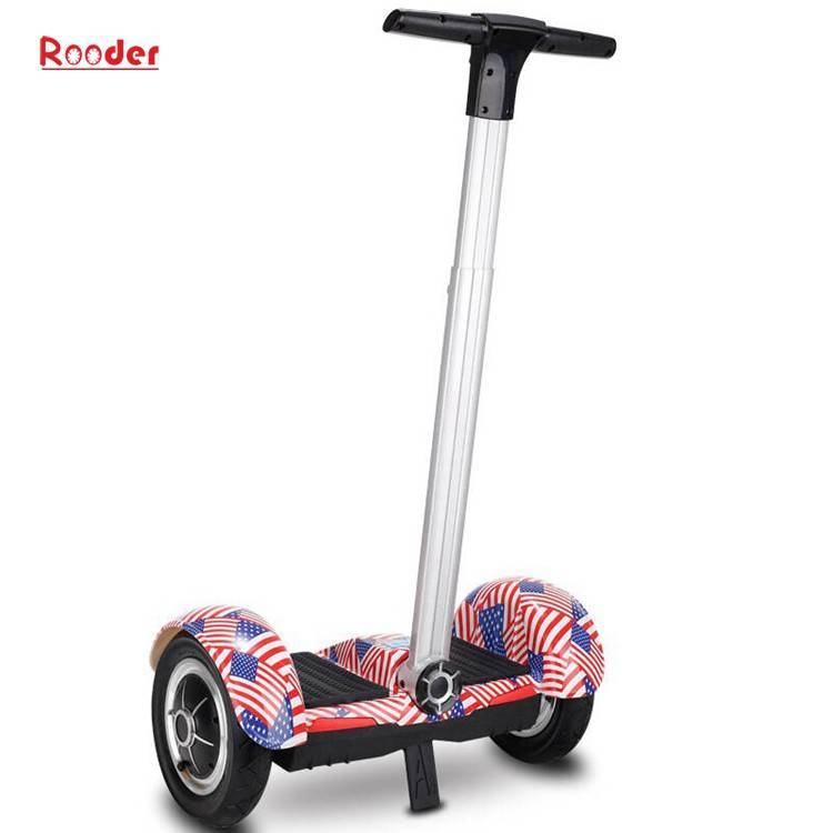 mini segway self balancing scooter a8 f1 with samsung battery for sale (21)