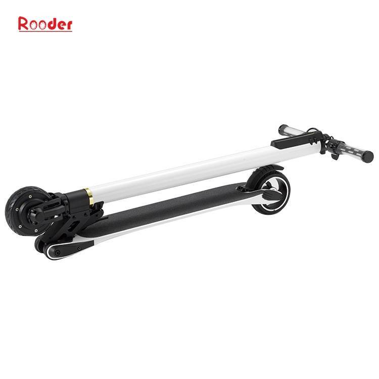 scooter, folding bike electric (1)