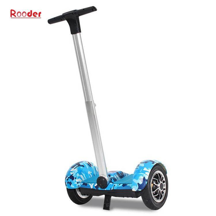mini segway self balancing scooter a8 f1 with samsung battery for sale (8)