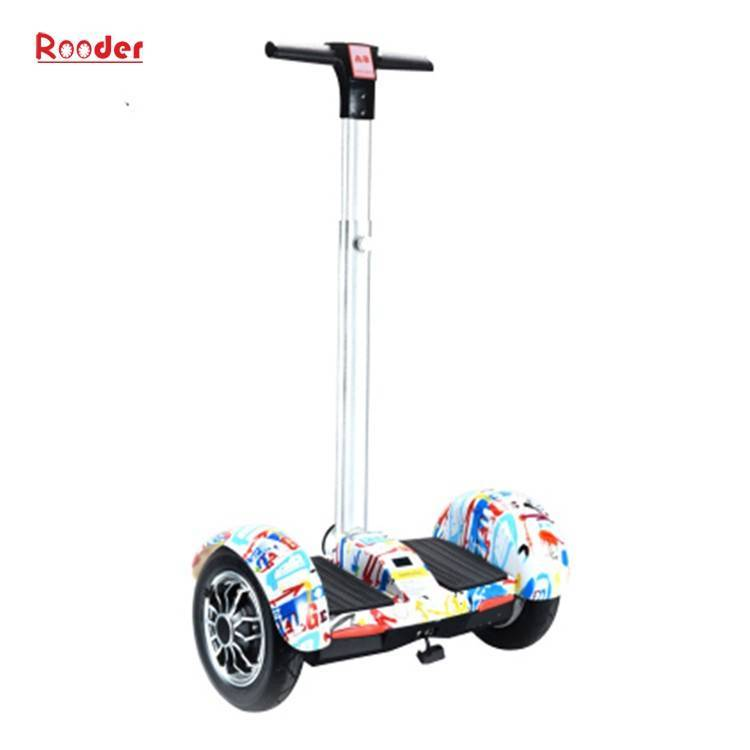 mini segway self balancing scooter a8 f1 with samsung battery for sale (2)