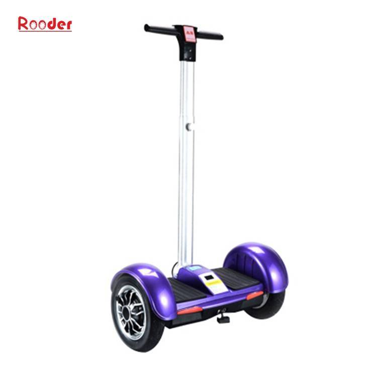mini segway self balancing scooter a8 f1 with samsung battery for sale (4)