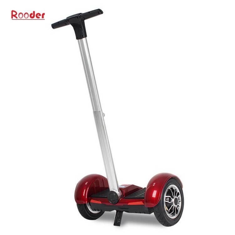 mini segway self balancing scooter a8 f1 with samsung battery for sale (10)