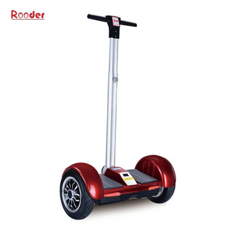 mini segway self balancing scooter a8 f1 with samsung battery for sale (5)