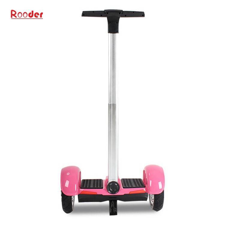 mini segway self balancing scooter a8 f1 with samsung battery for sale (14)