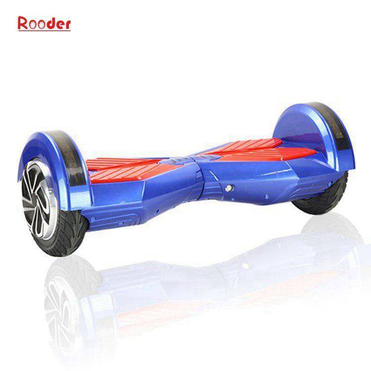 Super Lowest Price self balancing hoverboard factory