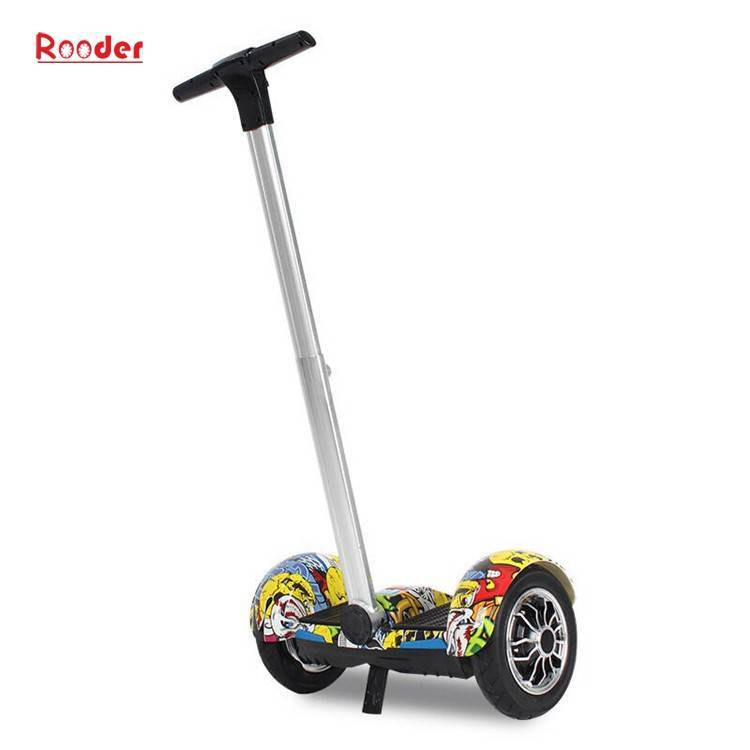 mini segway self balancing scooter a8 f1 with samsung battery for sale (11)