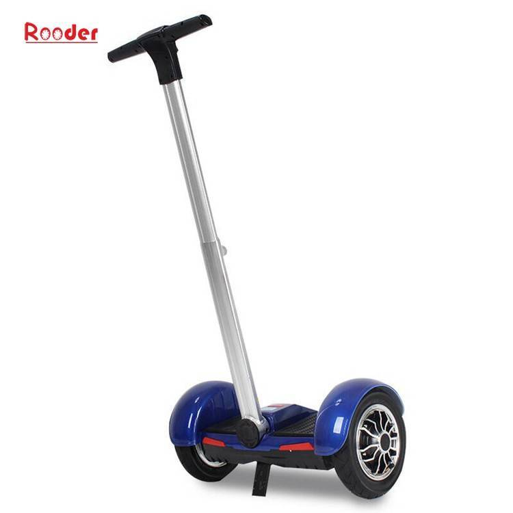 mini segway self balancing scooter a8 f1 with samsung battery for sale (16)