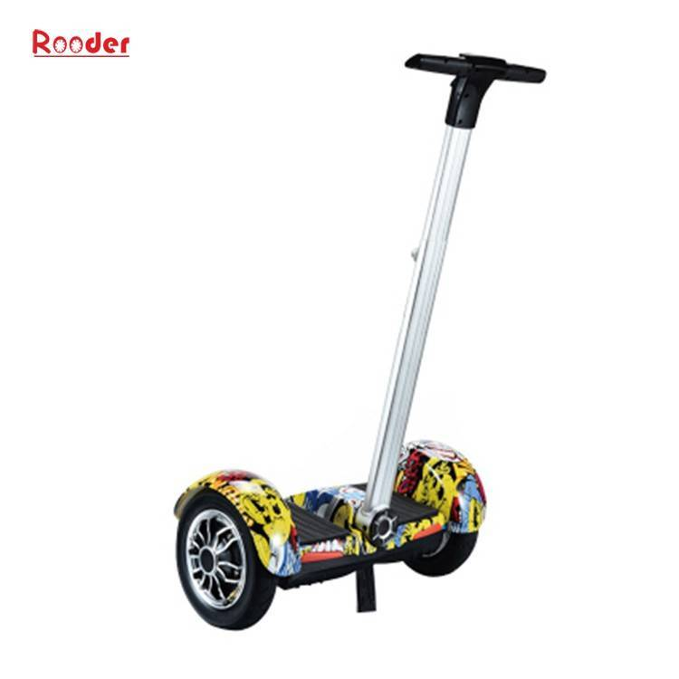 mini segway self balancing scooter a8 f1 with samsung battery for sale (3)