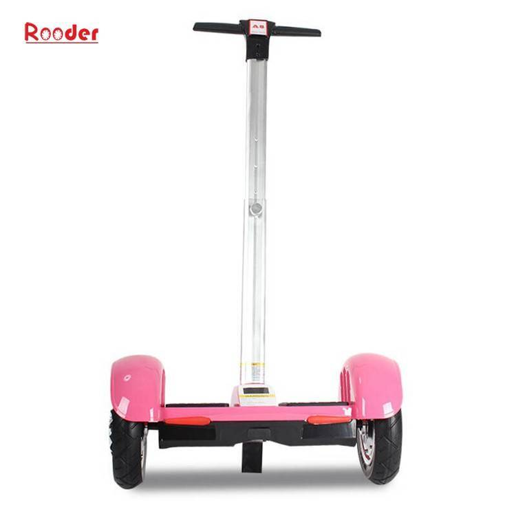 mini segway self balancing scooter a8 f1 with samsung battery for sale (15)