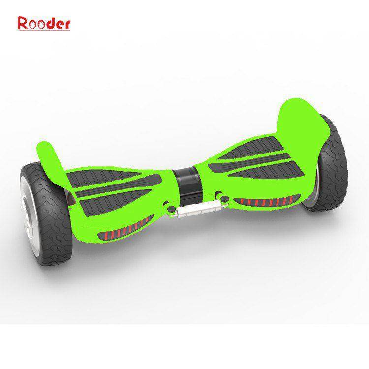 Massive Selection for skateboard electric hoverboard manufacturer and exporter company Rooder
