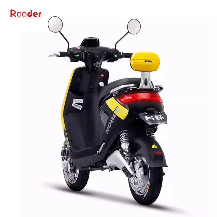 big wheel electric scooter wholesale price (7)