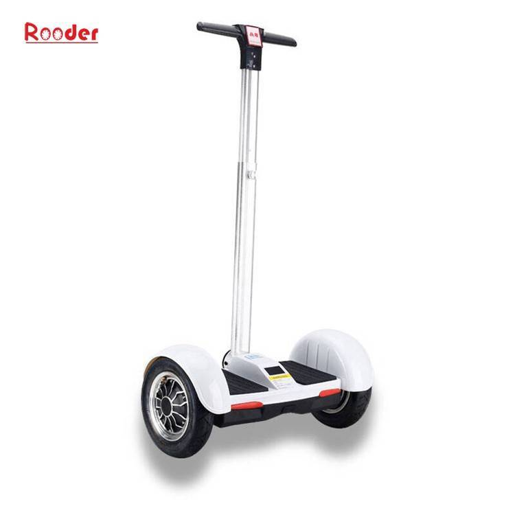 mini segway self balancing scooter a8 f1 with samsung battery for sale (19)