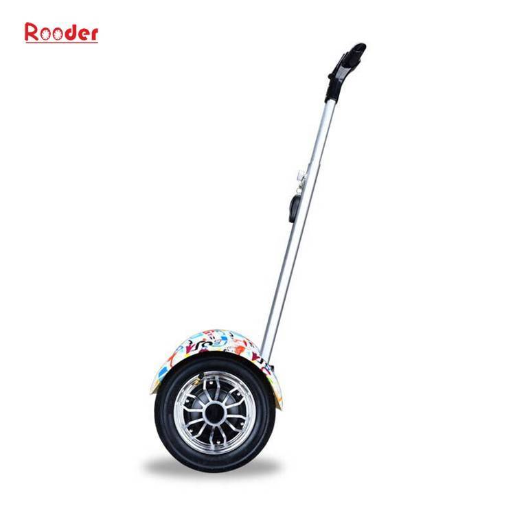 mini segway self balancing scooter a8 f1 with samsung battery for sale (17)