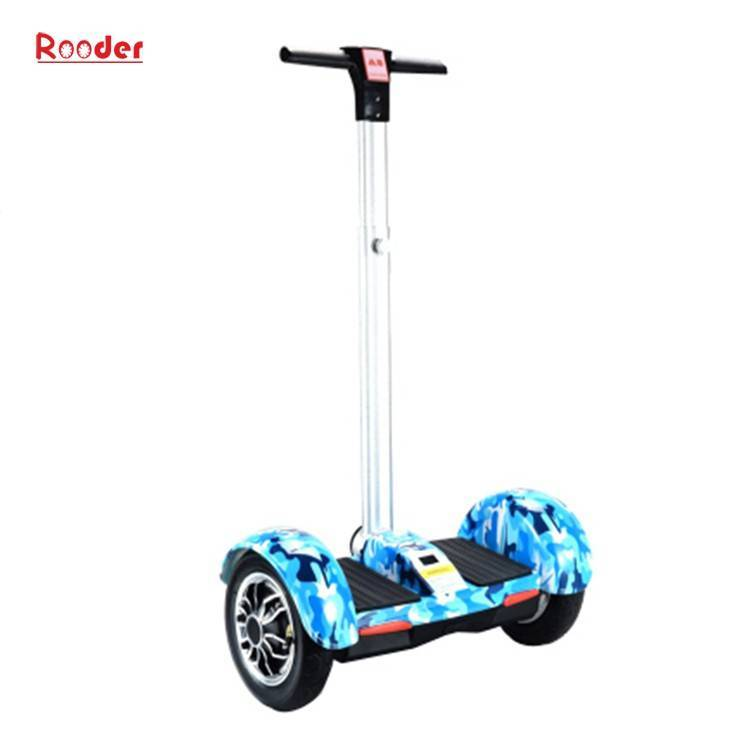 mini segway self balancing scooter a8 f1 with samsung battery for sale (1)