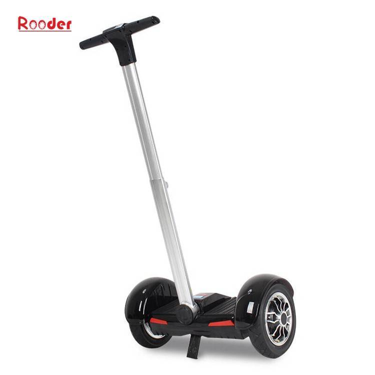 mini segway self balancing scooter a8 f1 with samsung battery for sale (12)