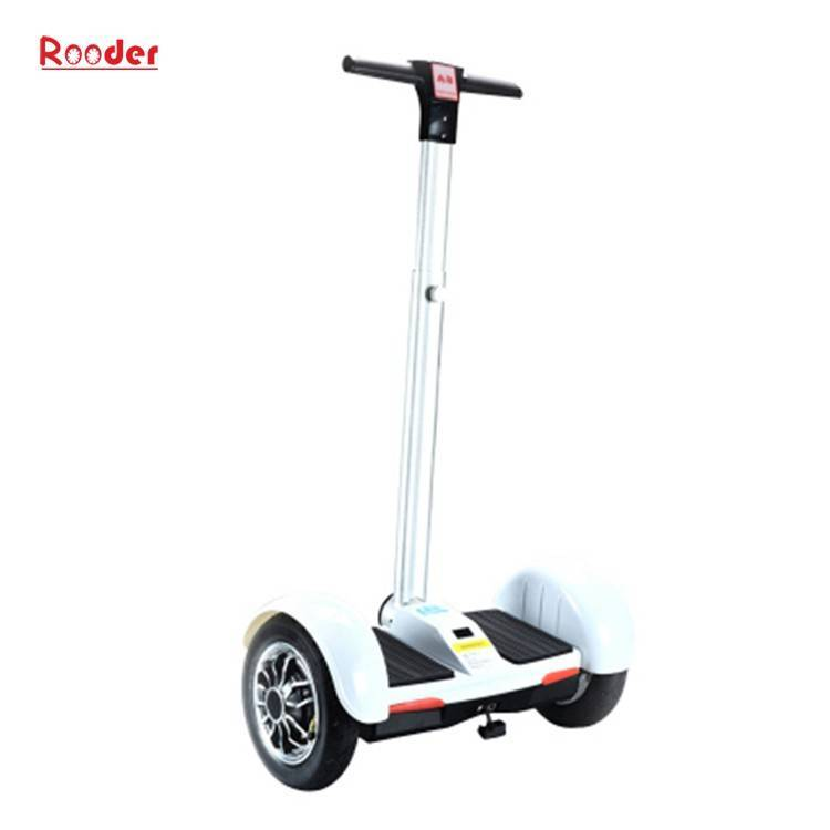 mini segway self balancing scooter a8 f1 with samsung battery for sale (7)