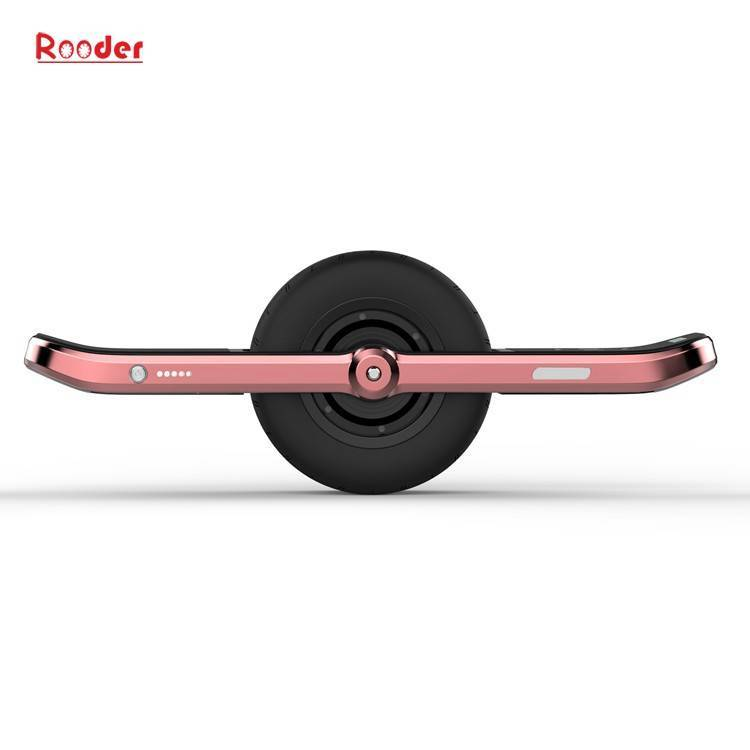 Factory Free sample China one wheel electric skateboard