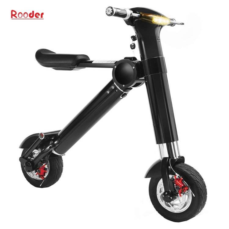 foldable two wheel electric scooter et hype hover-1 wholesale price on www.RooderGroup (1)