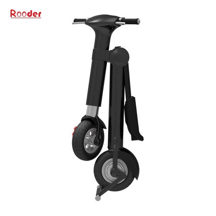 foldable two wheel electric scooter et hype hover-1 wholesale price on www.RooderGroup (6)