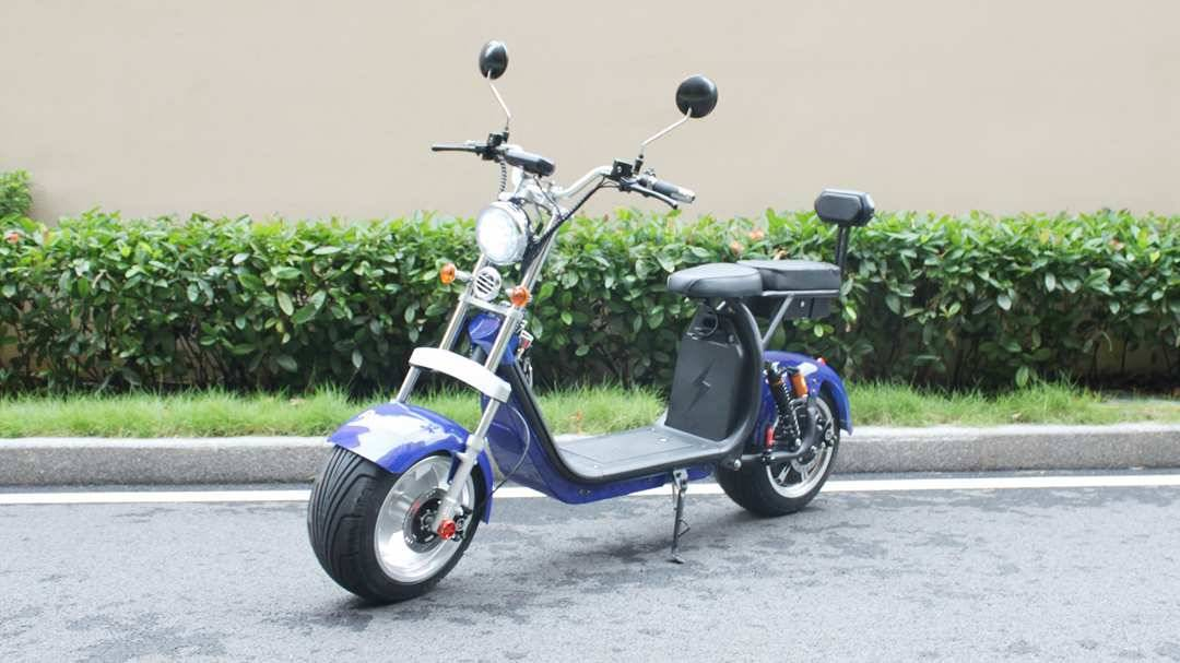 citycoco 3000w electric scooter wholesale price