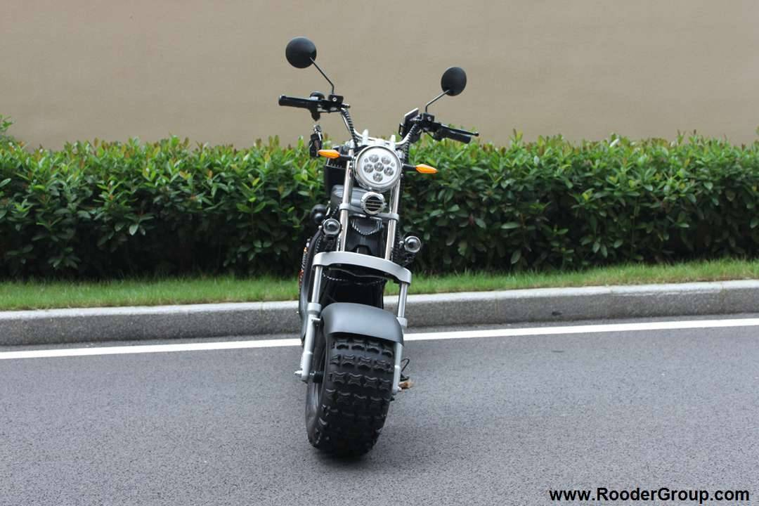 yamaha dirt bike r804o scooter Rooder bi 2000w20ah off tire rê port usb price wholesale (3)