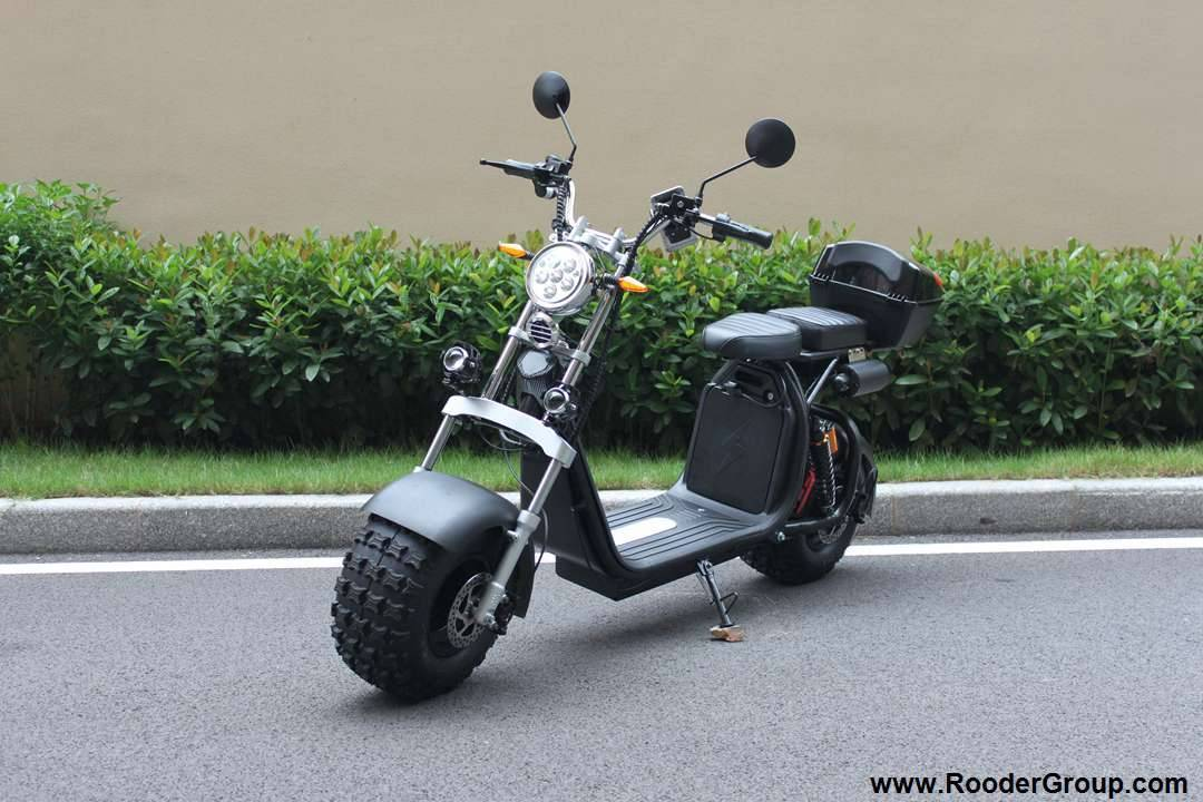 yamaha dirt bike r804o scooter Rooder bi 2000w20ah off tire rê port usb price wholesale (4)