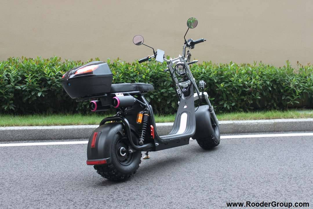 yamaha dirt bike r804o scooter Rooder bi 2000w20ah off tire rê port usb price wholesale (8)