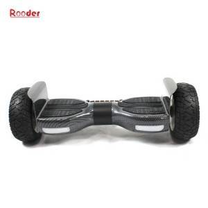 two wheel hoverboard supplier manufacturer factory exporter company China shenzhen rooder technology co ltd