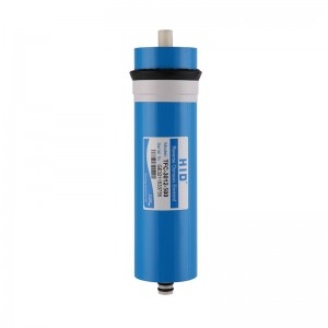 Excellent quality 50 Gpd Reverse Osmosis Membrane - RO Membrane 3012-500 – HID Membrane