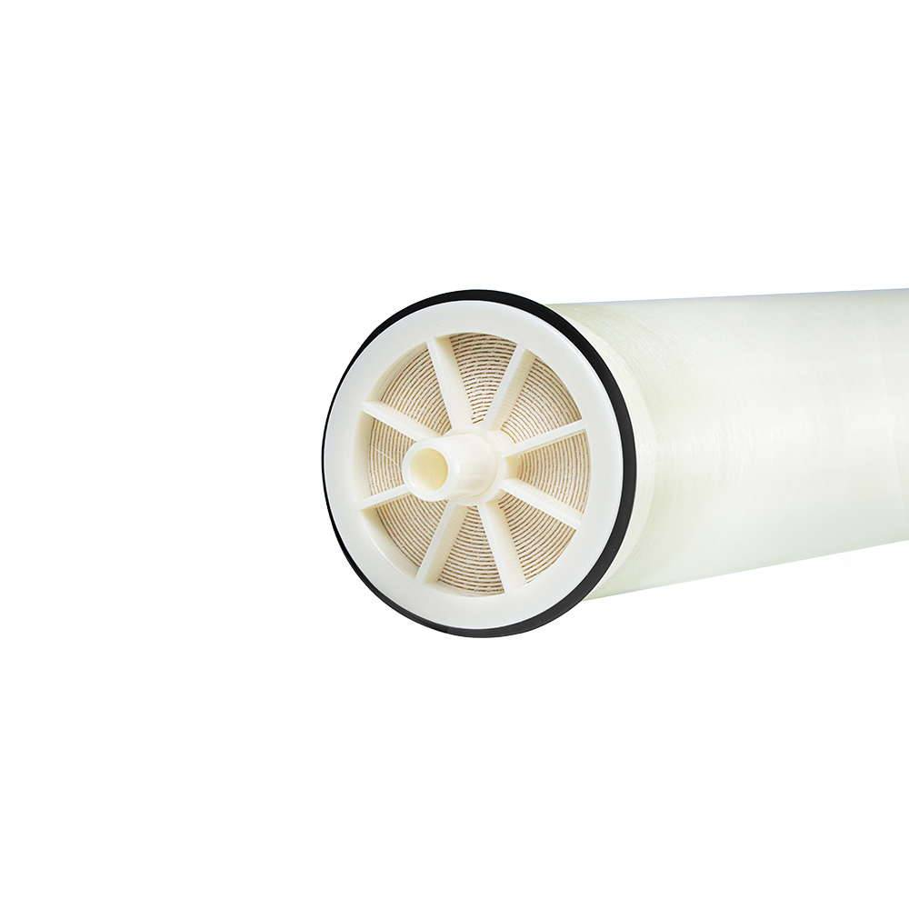 NEW Industrial RO Membrane BW-4040LP
