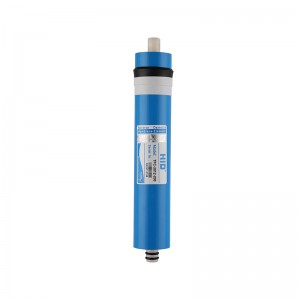 Low MOQ for Reverse Osmosis Home -