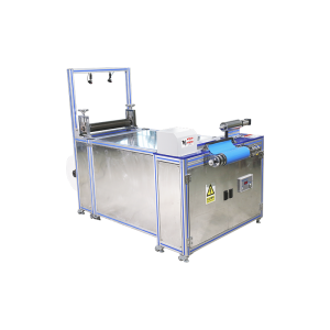factory customized Direct Drinking Water Purifier -