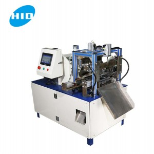 Auto Trimming Machine For RO Membrane