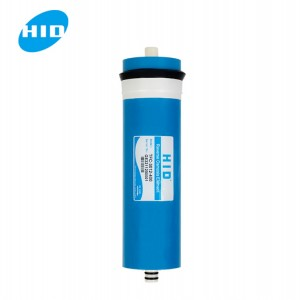 High Quality 4040 RO Membrane -