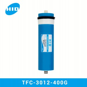 Factory Price low-cost High quality new material 3012 reverse osmosis membrane