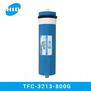 Wholesale Price China ro membrane online - OEM Supply Reverse Osmosis Membrane Price – HID Membrane