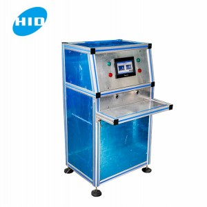 Air Testing Machine for RO Membrane