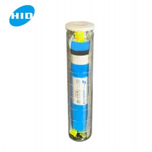 RO Membrane with Can Packing