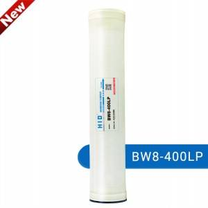 NEW Industrial RO Membrane BW8-400LP
