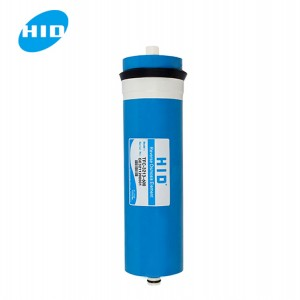 Fixed Competitive Price Ro Membrane For Residential -