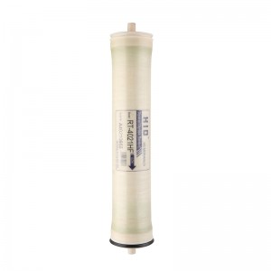 Top Suppliers Hot Cold Water Dispenser - RO Membrane 4021 – HID Membrane