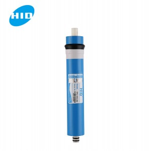 High reputation Ro Membrane Spare Parts -