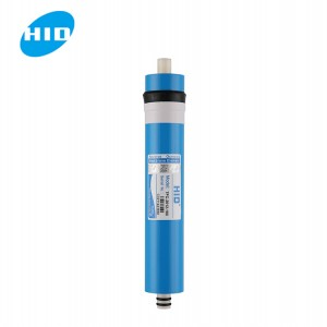 Factory Supply TFC RO Membrane -