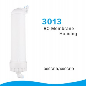 Fast delivery ro filter housing -