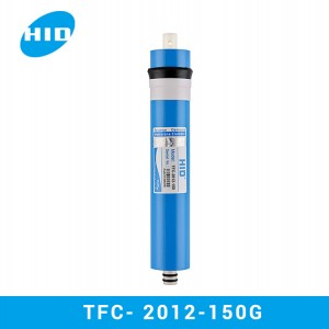 Residential Reverse Osmosis Membrane TFC-2012-150G