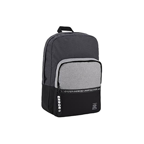 Online Exporter Teenage Backpack Factory -